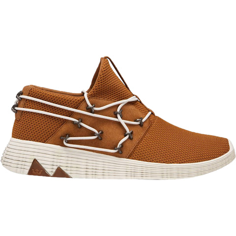 Supra Malli Men's Shoes Footwear (NEW)