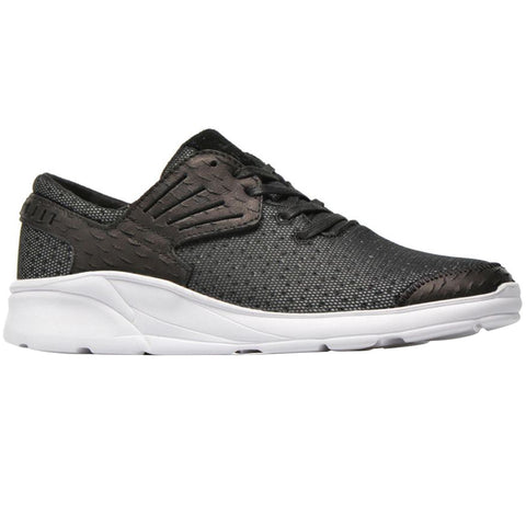 Supra Motion Men's Shoes Footwear