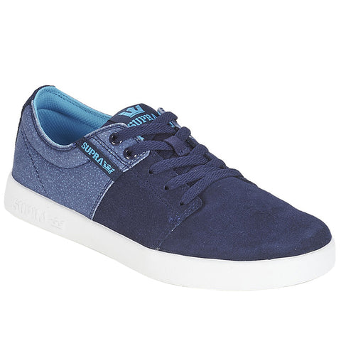 Supra Stacks II Men's Shoes Footwear (BRAND NEW)