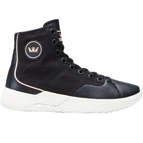 Supra Statik Men's Shoes Footwear