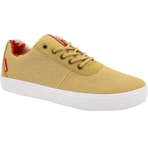 Supra Strike Men's Shoes Footwear