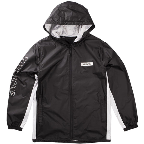 Supra Wind Jammer Men's Jackets (NEW)