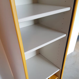 Shelves a'dammer 37 by 37 cm