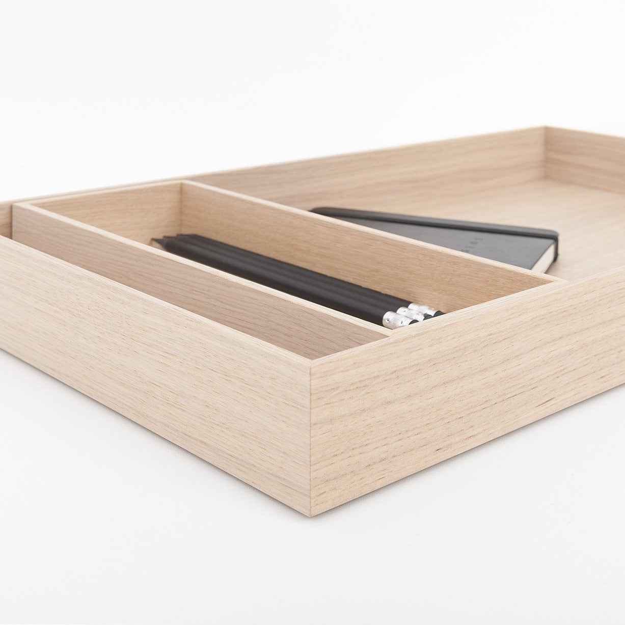 Interior compartments for drawers (4594305532001)
