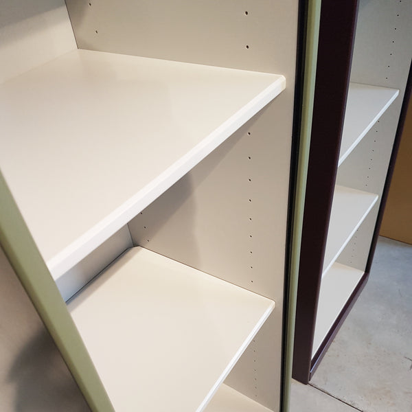 Shelves a'dammer 37 by 37 cm (356455907359)