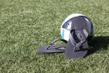 Soccer Flip Flops for Men
