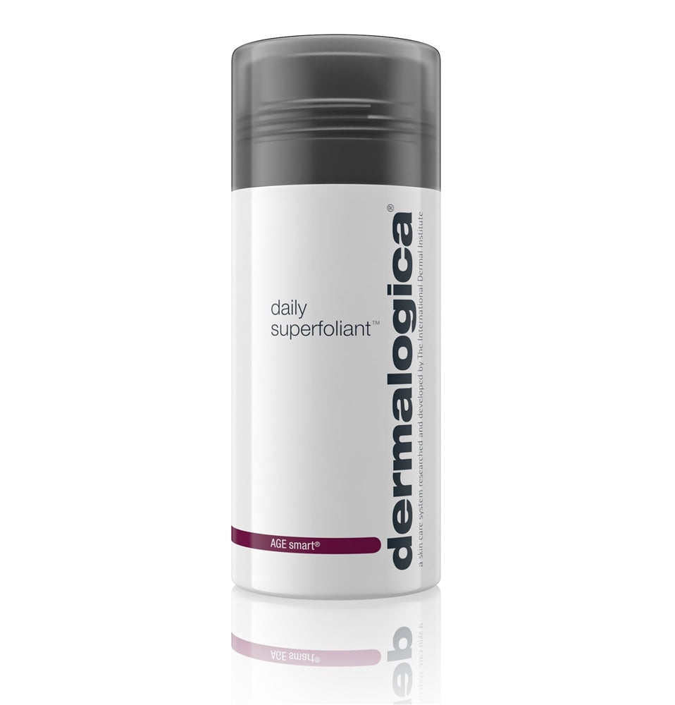 Dermalogica Professional Daily Superfoliant, 4 oz / 114 g - Psyduckonline