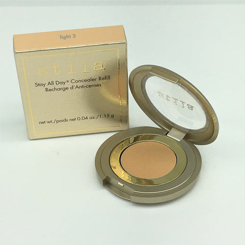 stila Stay All Day Concealer - Light 3 , 0.04 oz / 1.15g