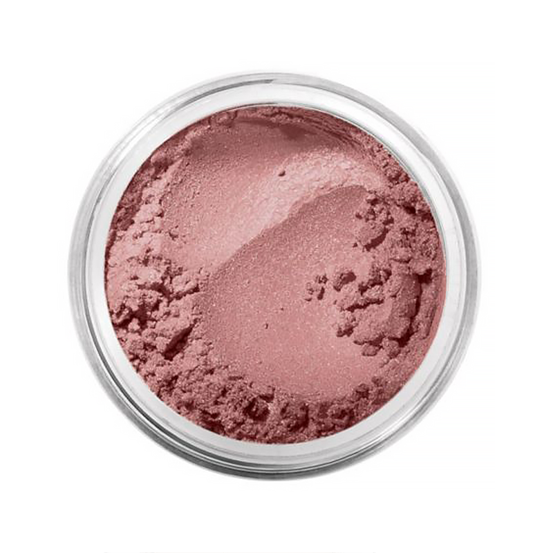 bareMinerals All Over Face Powder - Glee , 1.5 g / 0.05 oz - Psyduckonline