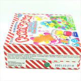 Kracie Popin' Cookin' Diy Japanese Candy Kit, Kawaii Gummy Land , 27g