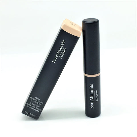 BareMinerals BarePro 16-HR Concealer Fair Cool 01 , 2.5 g / 0.09 oz