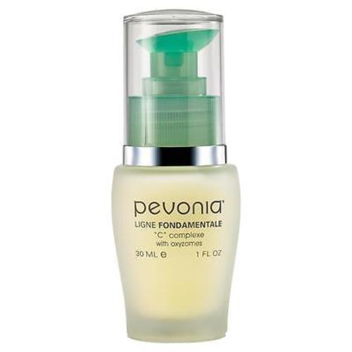 Pevonia C Complexe with Oxyzomes, 30 ml / 1 fl oz - Psyduckonline