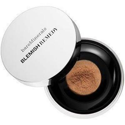 bareMinerals Blemish Remedy, Clearly Latte, 0.21 Ounce - Psyduckonline