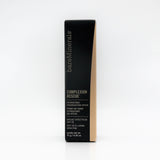 bareMinerals COMPLEXION RESCUE™ Hydrating Foundation Stick SPF 25-OPAL 01 - Psyduckonline