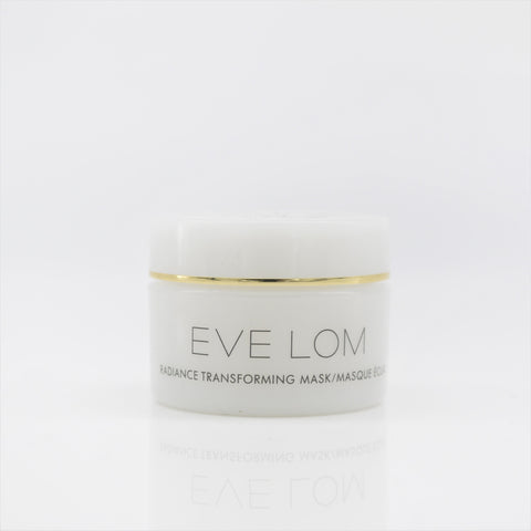 Eve Lom Radiance Transforming Mask 8 ml - Psyduckonline