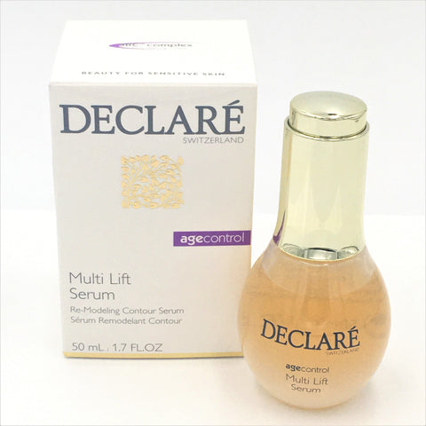 Declare Age Control Multi Lift Serum 50ml/ 1.7oz