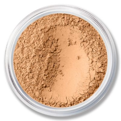 bareMinerals Matte SPF 15 Foundation - Golden Beige 13, 6 g / 0.21 oz - Psyduckonline