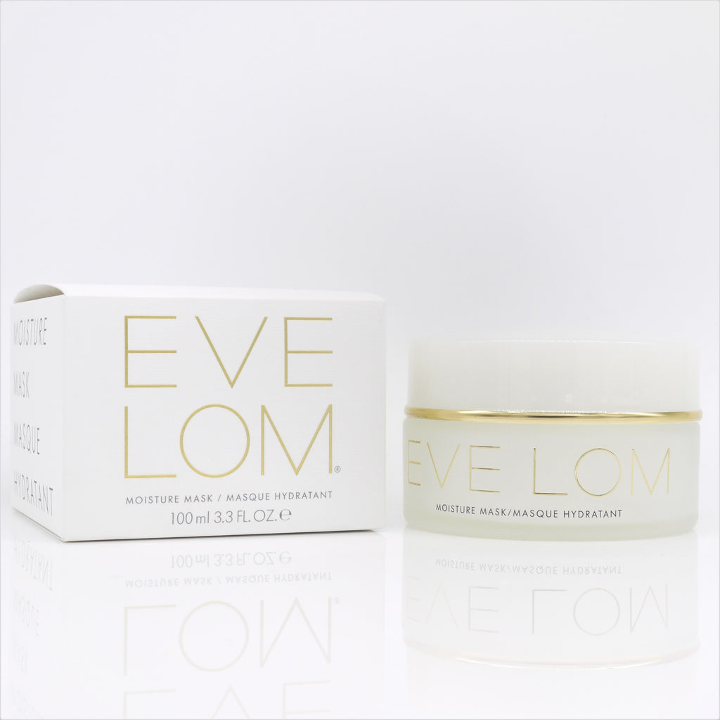 Eve Lom Moisture Mask 100 ml - Psyduckonline