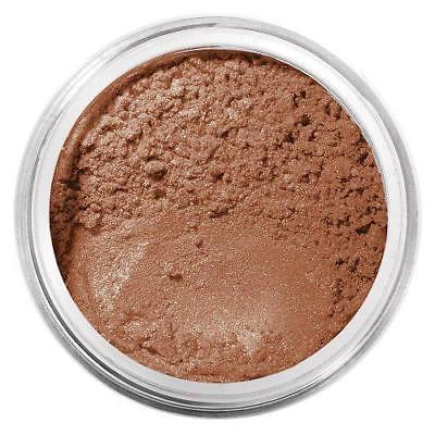 bareMinerals All Over Face Powder - Faux Tan 1.5g/0.05 oz - Psyduckonline