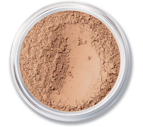 bareMinerals Original SPF 15 Foundation - Medium Beige 12, 8g/0.28oz - Psyduckonline