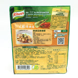 Kang Bao-Knorr Extra Hot and Sour Soup -Powder Mix From Taiwan