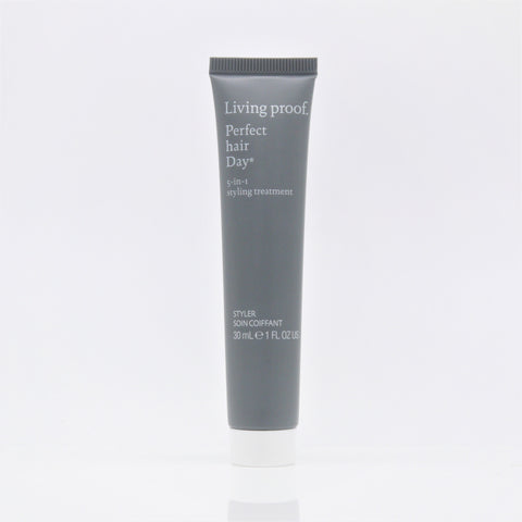 Living Proof Perfect Hair Day 5-in-1 Styling Treatment , 30 ml / 1 oz