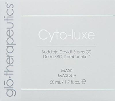 Glo Therapeutics Cyto-Luxe Mask, 50 ml / 1.7 fl oz - Psyduckonline