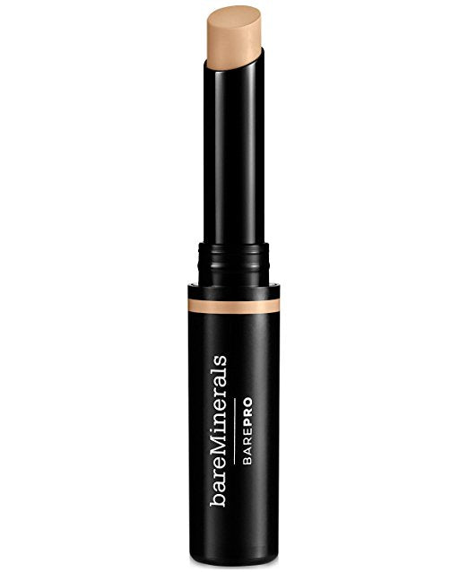 BareMinerals BarePro 16-HR Concealer Medium-Neutral 08 , 2.5 g / 0.09 oz - Psyduckonline