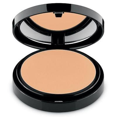 bareMinerals bareSkin® Perfecting Veil, Medium 9g/0.3 oz - Psyduckonline