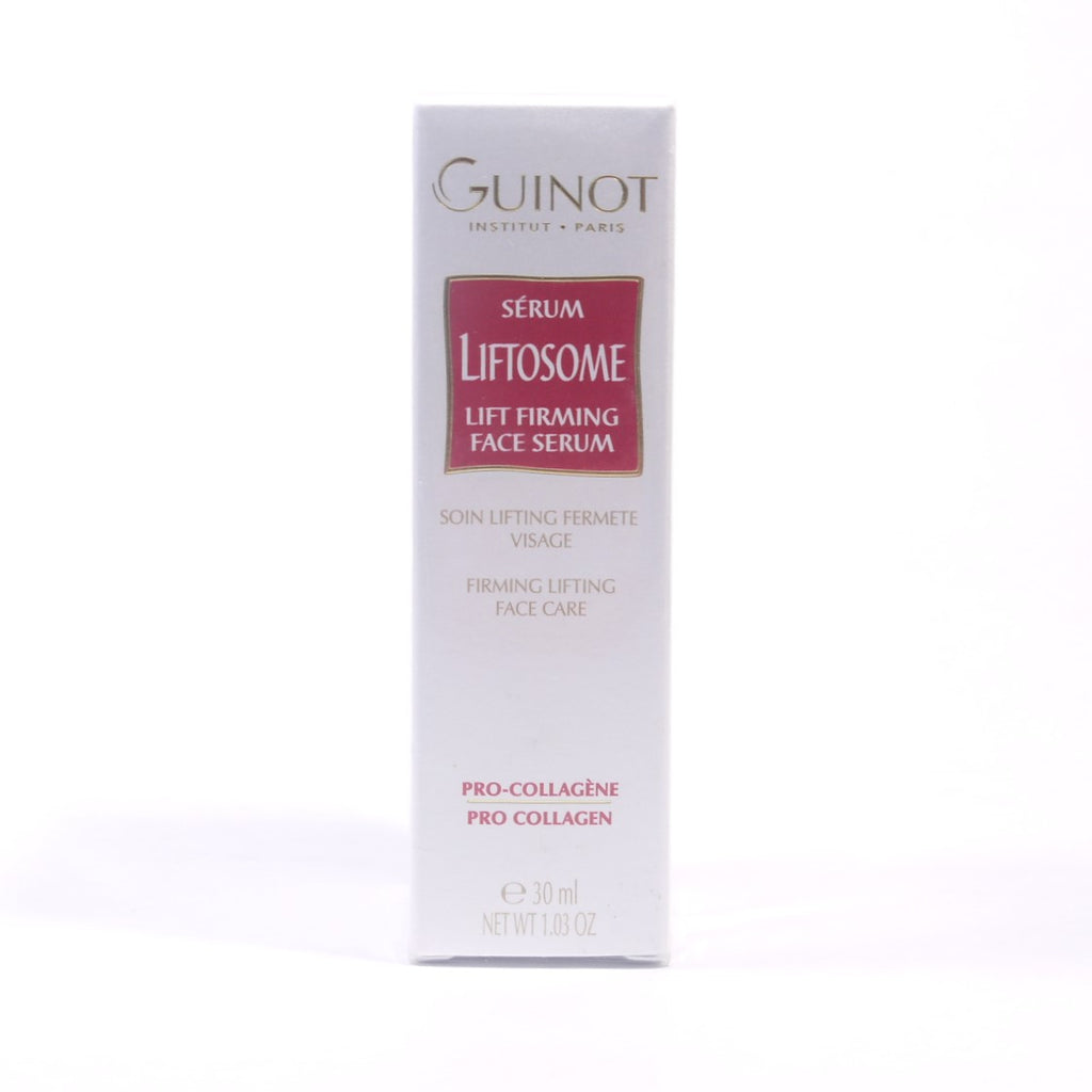 Guinot Sérum Liftosome Lift Firming Face Serum , 30 ml / 1.03 oz - Psyduckonline