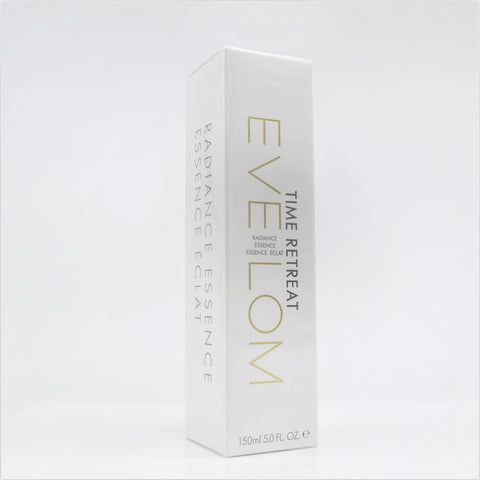 Eve Lom Time Retreat Face Treatment 150 ml - Psyduckonline