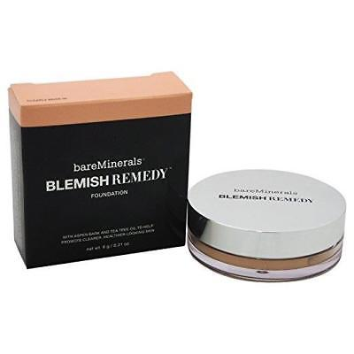 bareMinerals Blemish Remedy, Clearly Beige, 0.21 Ounce - Psyduckonline