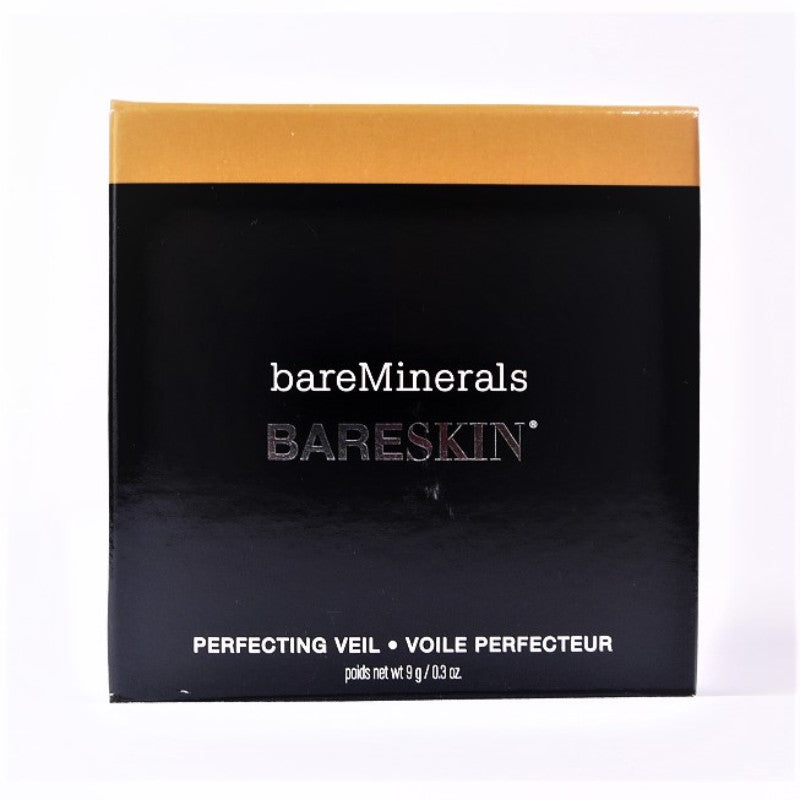bareMinerals bareSkin® Perfecting Veil, Dark To Deep , 9g / 0.3 oz - Psyduckonline
