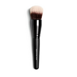 Bareminerals Smoothing Face Foundation Brush - Psyduckonline