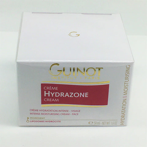 Guinot Hydrazone Cream Intense Moisturising Cream 50ml/1.6oz