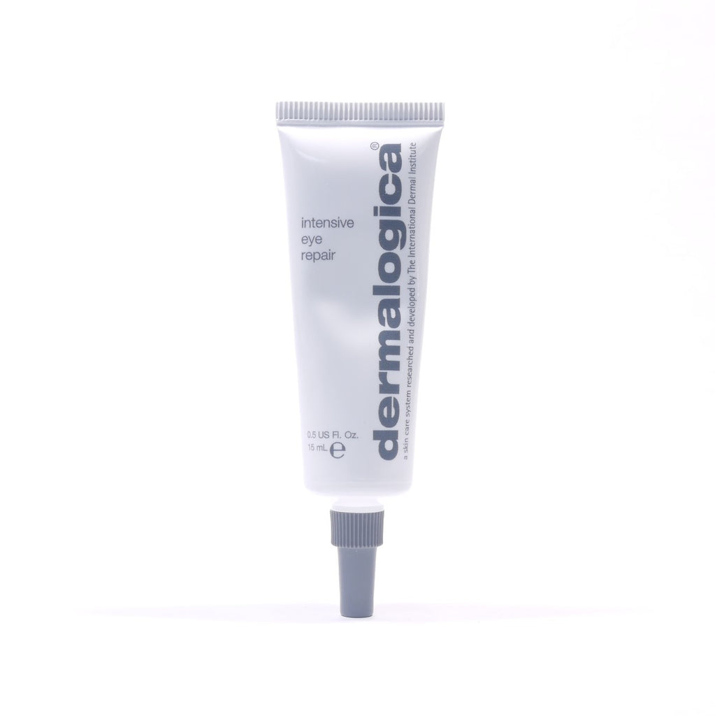 Dermalogica Intensive Eye Repair , 0.5 fl oz / 15 ml - Psyduckonline