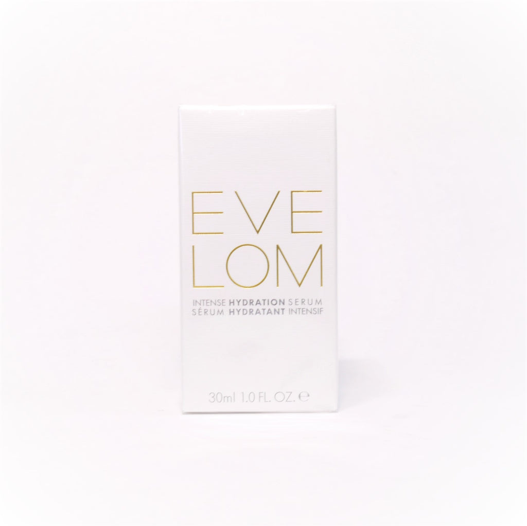 Eve Lom Intense Hydration Serum , 30 ml / 1 oz - Psyduckonline
