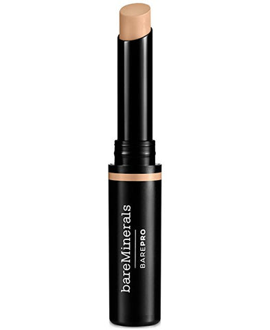 BareMinerals BarePro 16-HR Concealer Light/Medium-Neutral 05 , 2.5 g / 0.09 oz - Psyduckonline