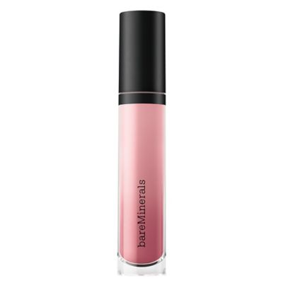 bareMinerals Statement Matte Liquid Lipcolor, Fresh 0.13 fl oz - Psyduckonline
