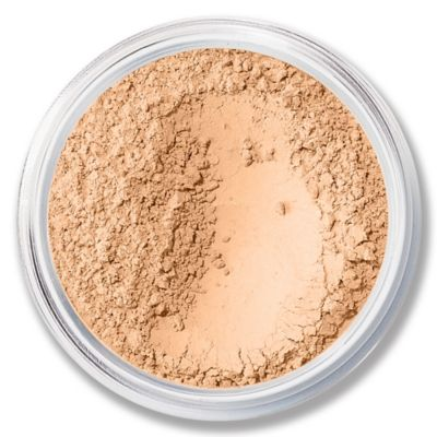 bareMinerals Matte SPF 15 Foundation - Neutral Ivory 06, 6g / 0.21oz - Psyduckonline