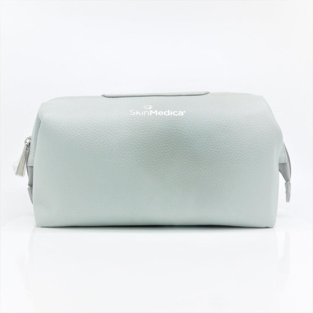 SkinMedica Accessory Bag - Psyduckonline