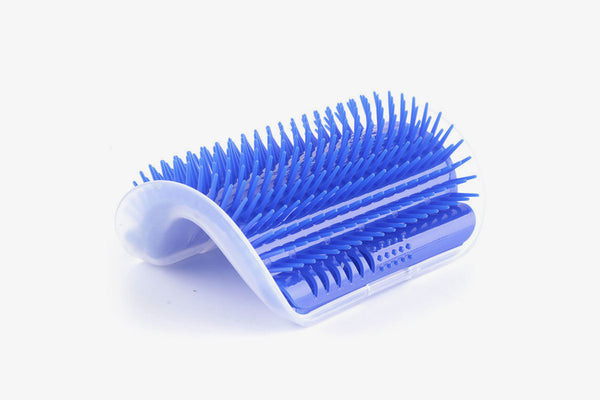 FurEra™ Cat Self-Grooming Brush