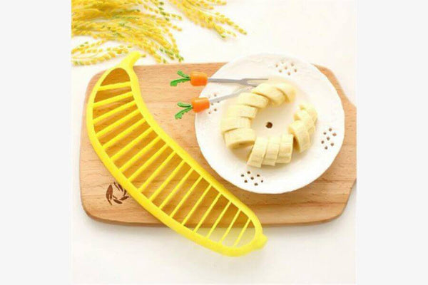 Banana Slicer - Phonebibi