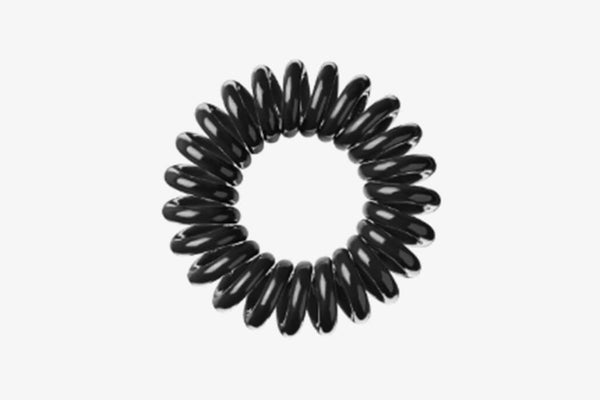 Elastic Strong Hair Tie - Phonebibi