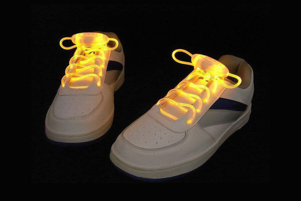LED Light Up Shoelace