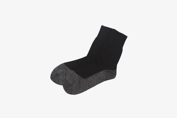 Anti-Cold Socks - Phonebibi