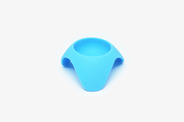 Silicone Egg Holder