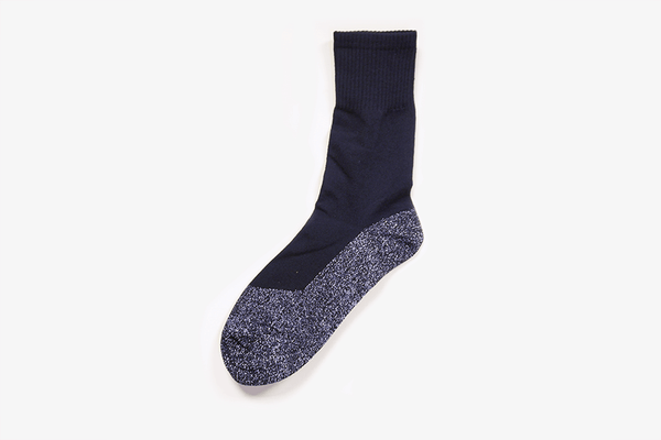 Anti-Cold Socks