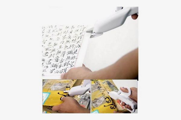 Handy Electric Scissors - Phonebibi