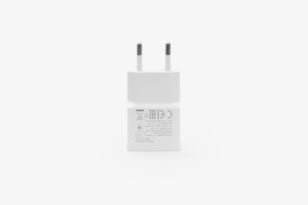 Adaptive Fast Charger - Charge 2x Faster - Phonebibi